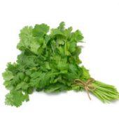 Organic Coriander – 100 gms