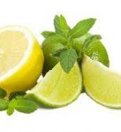 Organic Lime – 250 gms