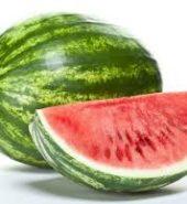 Organic Watermelon – 1.5 Kg